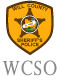 Will County Sheriff's Office Website